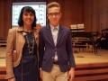 Premio Dante Alighieri 2019-1 Matthias Castlunger
