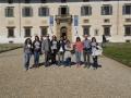 Accademia della Crusca - Firenze