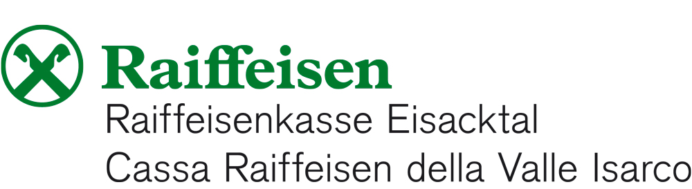 Logo-RK-Eisacktal-ita_de