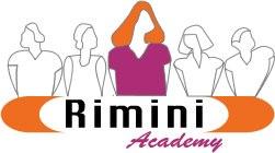 Rimini Academy