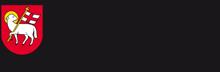 logo-comune brixen