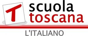scuolatoscana_logo2