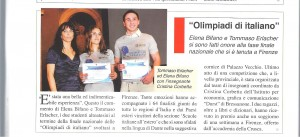 Isarco News maggio 2014.jpg