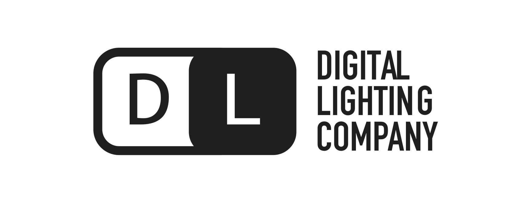 Digital Lighting Company_LOGO (1)