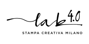 Logo Lab4