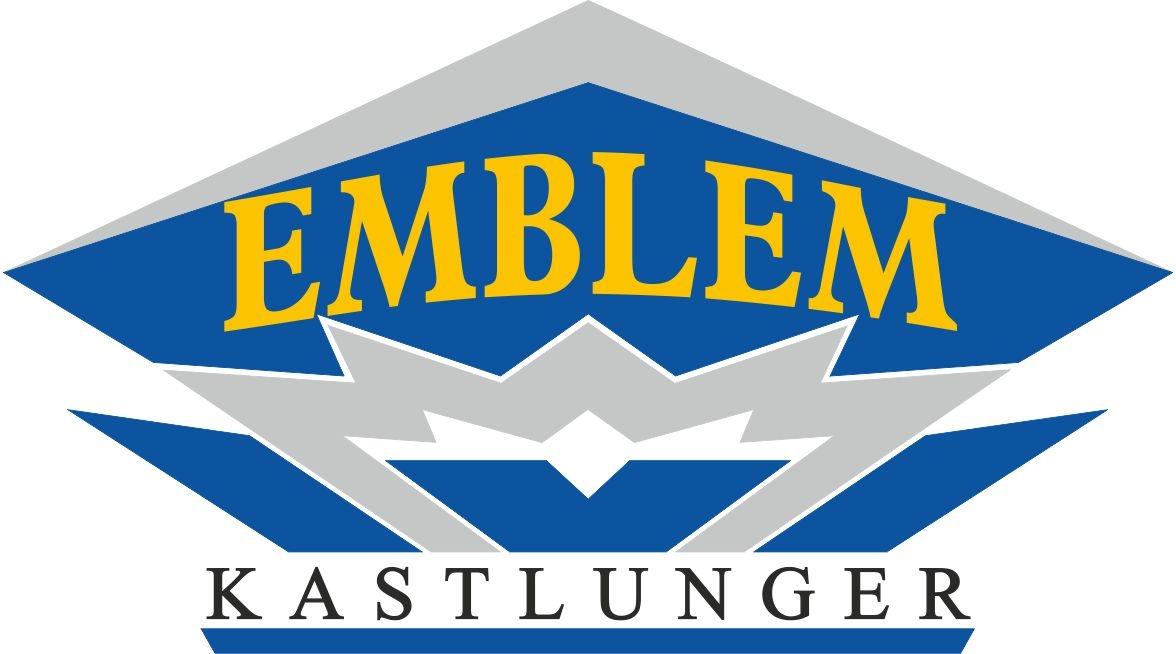 LogoEmblem-senza-filetti.281011