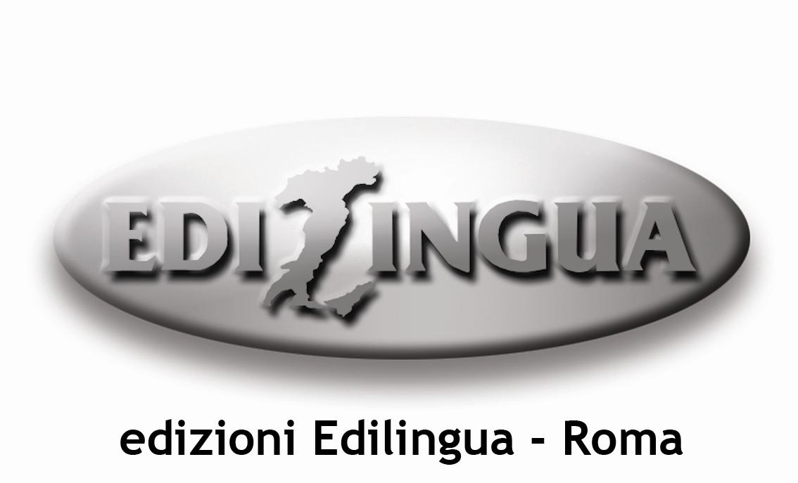 Edilingua logo