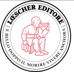 Loescher logo provv