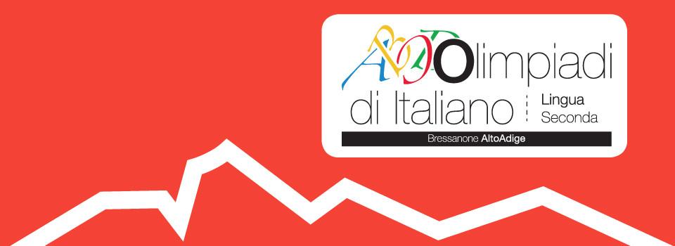 Olimpiadi di Italiano Lingua seconda